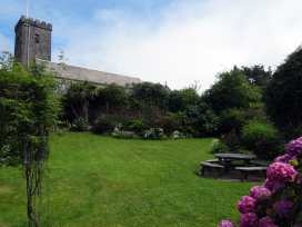 The Linhay, Pointridge - Devon - 976215 - thumbnail photo 19
