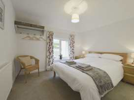The Linhay, Pointridge - Devon - 976215 - thumbnail photo 9