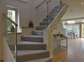 Dove Cottage - Devon - 976216 - thumbnail photo 22