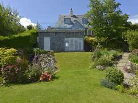 Dove Cottage - Devon - 976216 - thumbnail photo 26