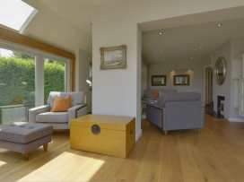 Dove Cottage - Devon - 976216 - thumbnail photo 7