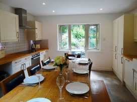 Gamehouse Cottage - Devon - 976219 - thumbnail photo 10