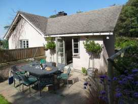 Gamehouse Cottage - Devon - 976219 - thumbnail photo 11