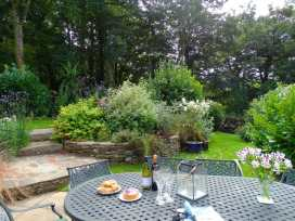 Gamehouse Cottage - Devon - 976219 - thumbnail photo 13