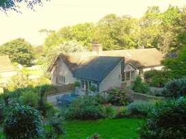 Gamehouse Cottage - Devon - 976219 - thumbnail photo 2
