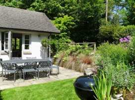 Gamehouse Cottage - Devon - 976219 - thumbnail photo 19