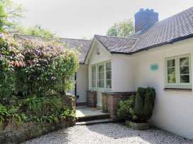 Gamehouse Cottage - Devon - 976219 - thumbnail photo 21