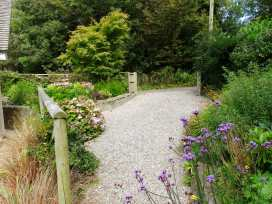 Gamehouse Cottage - Devon - 976219 - thumbnail photo 23