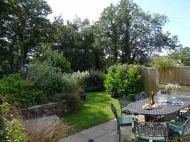 Gamehouse Cottage - Devon - 976219 - thumbnail photo 3