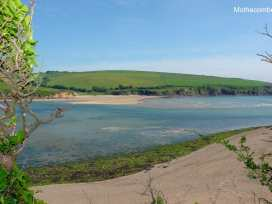 Gamehouse Cottage - Devon - 976219 - thumbnail photo 28