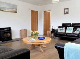 Gamehouse Cottage - Devon - 976219 - thumbnail photo 5