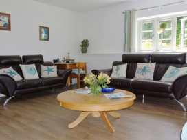 Gamehouse Cottage - Devon - 976219 - thumbnail photo 6
