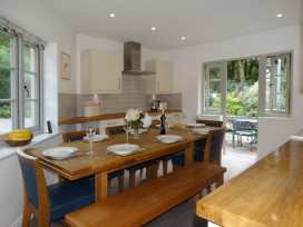 Gamehouse Cottage - Devon - 976219 - thumbnail photo 8