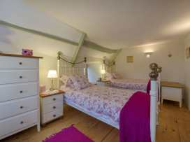 The Cottage - Devon - 976223 - thumbnail photo 10