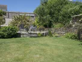 The Cottage - Devon - 976223 - thumbnail photo 14