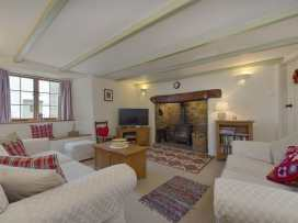 The Cottage - Devon - 976223 - thumbnail photo 2