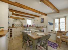 The Cottage - Devon - 976223 - thumbnail photo 5