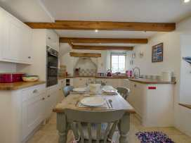 The Cottage - Devon - 976223 - thumbnail photo 6