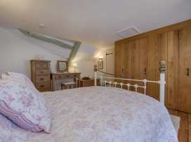 The Cottage - Devon - 976223 - thumbnail photo 8