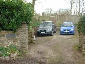 Meadow Brook Cottage - Devon - 976224 - thumbnail photo 16