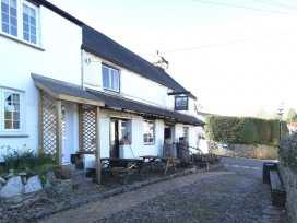Meadow Brook Cottage - Devon - 976224 - thumbnail photo 19