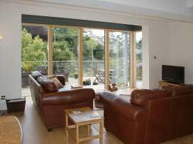 Derby Lodge - Devon - 976225 - thumbnail photo 3
