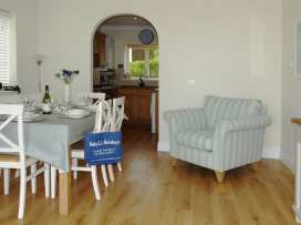 6 Tarifa - Devon - 976226 - thumbnail photo 10