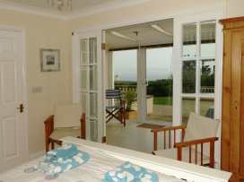 6 Tarifa - Devon - 976226 - thumbnail photo 13