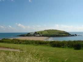 6 Tarifa - Devon - 976226 - thumbnail photo 19