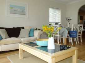 6 Tarifa - Devon - 976226 - thumbnail photo 9