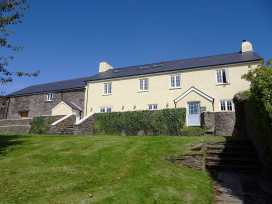 Lower Widdicombe Farm - Devon - 976227 - thumbnail photo 2