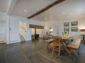 Lower Widdicombe Farm - Devon - 976227 - thumbnail photo 3