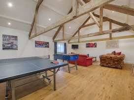 Lower Widdicombe Farm - Devon - 976227 - thumbnail photo 32