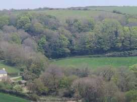 Lower Widdicombe Farm - Devon - 976227 - thumbnail photo 37