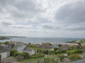 Aburghley - Devon - 976230 - thumbnail photo 16