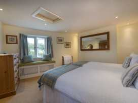 Junket Cottage - Devon - 976233 - thumbnail photo 12
