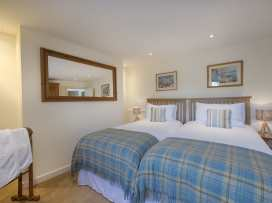 Junket Cottage - Devon - 976233 - thumbnail photo 13