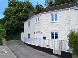 Junket Cottage - Devon - 976233 - thumbnail photo 2