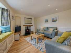 Junket Cottage - Devon - 976233 - thumbnail photo 4