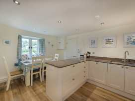 Junket Cottage - Devon - 976233 - thumbnail photo 6