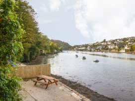 Junket Cottage - Devon - 976233 - thumbnail photo 20