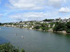 Junket Cottage - Devon - 976233 - thumbnail photo 22