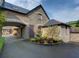 Brook Cottage - Devon - 976235 - thumbnail photo 1