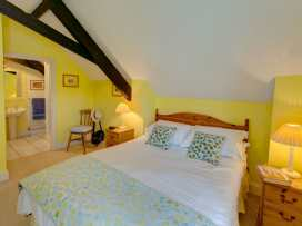 Brook Cottage - Devon - 976235 - thumbnail photo 10