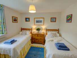 Brook Cottage - Devon - 976235 - thumbnail photo 11