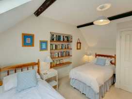 Brook Cottage - Devon - 976235 - thumbnail photo 12