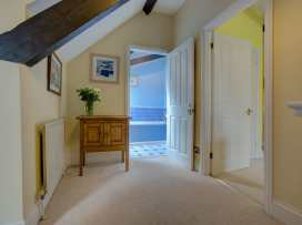 Brook Cottage - Devon - 976235 - thumbnail photo 14