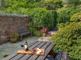 Brook Cottage - Devon - 976235 - thumbnail photo 15