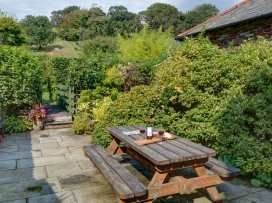 Brook Cottage - Devon - 976235 - thumbnail photo 16