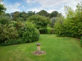 Brook Cottage - Devon - 976235 - thumbnail photo 17